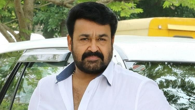 Artistes Oppose Mohanlal's Presence at Kerala State Awards