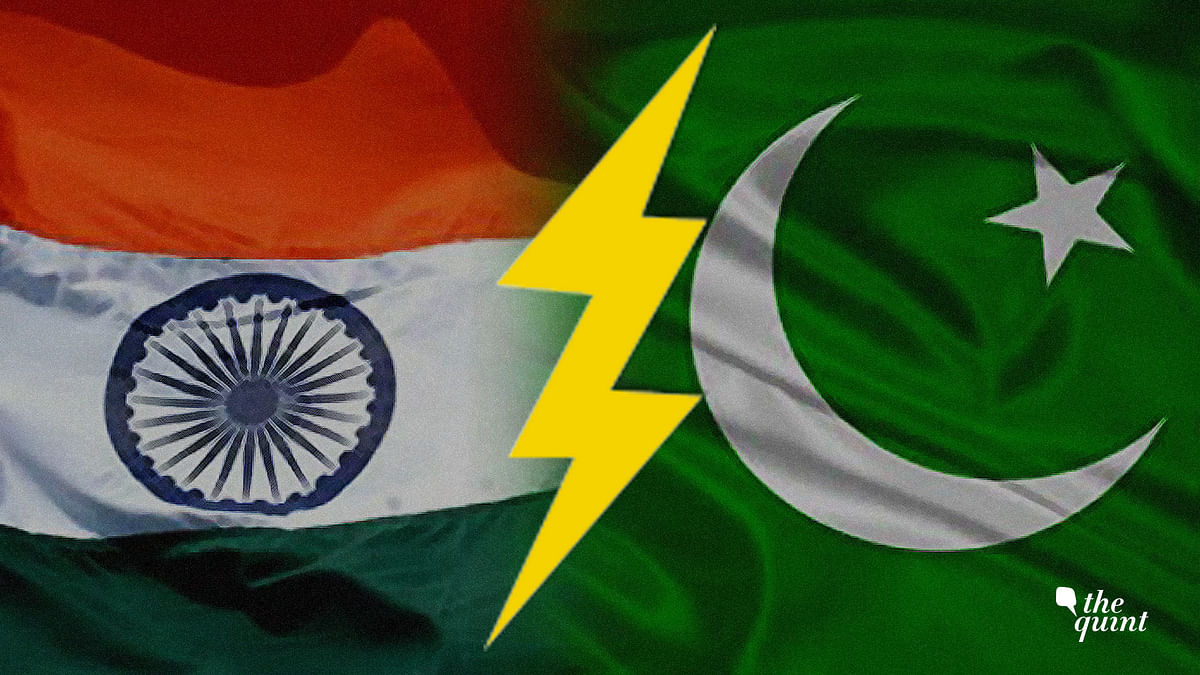 Modi Govt's Muscular Policy Has Put a Stop to India-Pak Dialogue