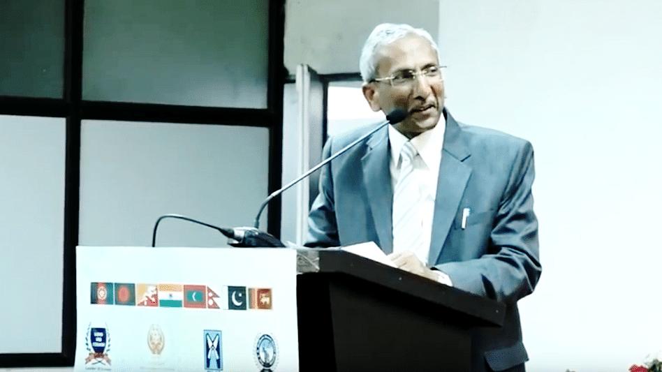 Pollution No Less an Offense Than Murder or Rape: NGT Chairman