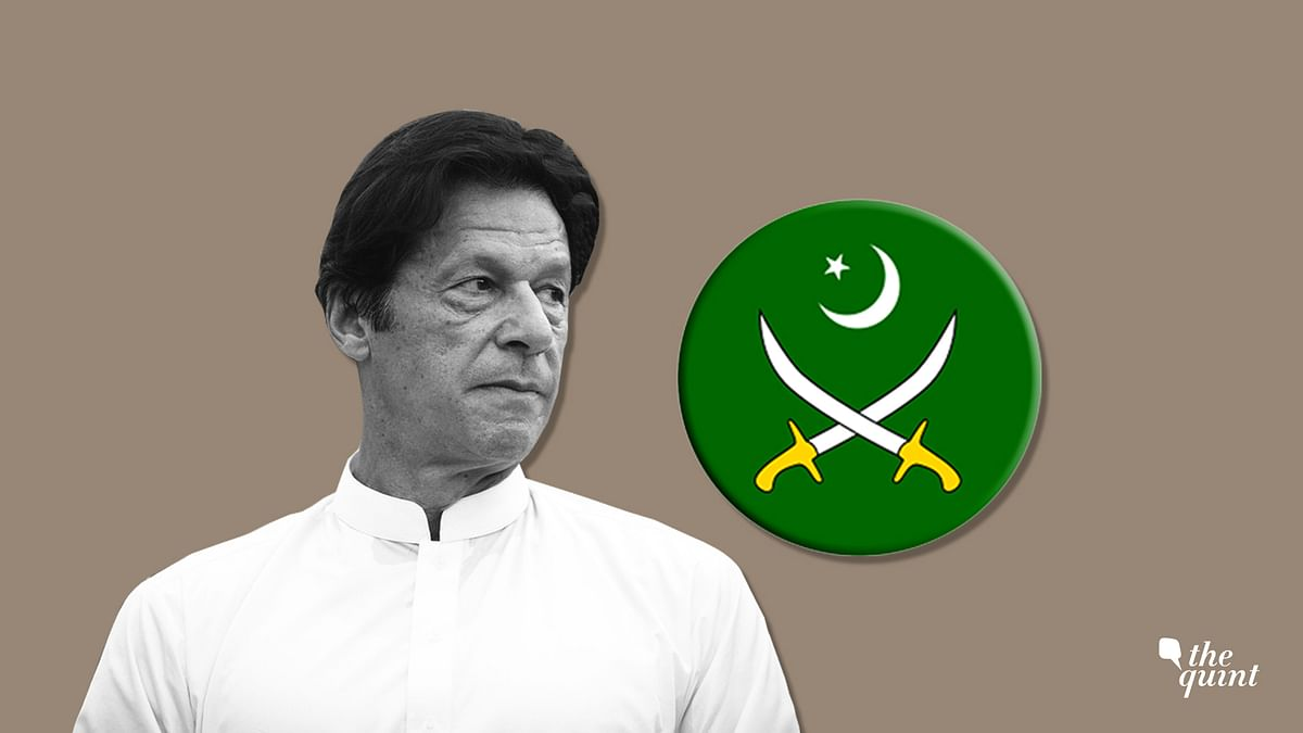 Pakistan Elections: How Imran Khan Won With the Army's Help