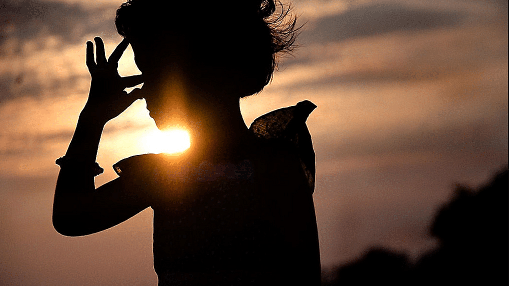 5-Yr-Old Declared An 'Outcast' in Rajasthan, Case Filed Against 10