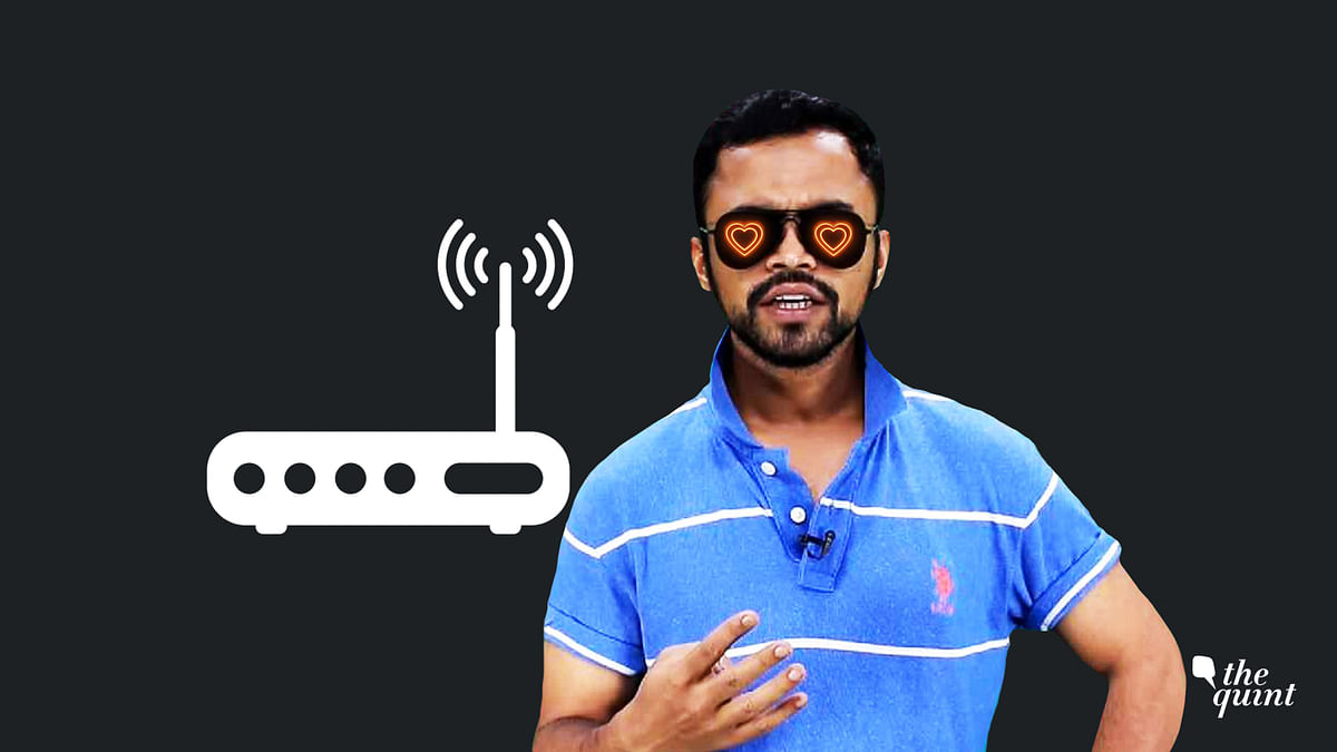 Four Hacks to Boost Your WiFi Signal!