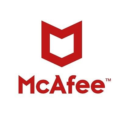 'Fileless' cyber attacks on the rise in 2018: McAfee