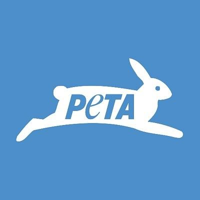 PETA to approach college students to promote veganism