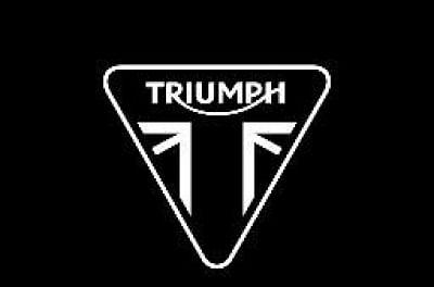 UK's Triumph sells 701 Street Triple motorbikes in India