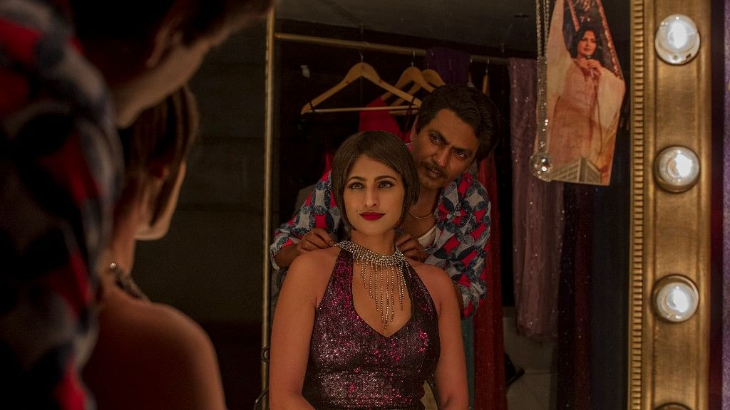 PIL to Regulate Sexual Content on Online Content, Web Series