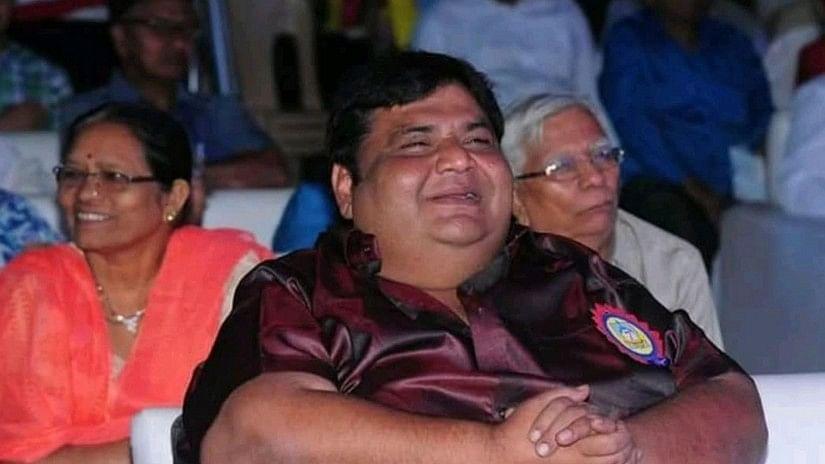 'Taarak Mehta...' Cancels 10th Anniversary Gala After Kavi's Death