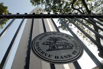 Bank Frauds Soar in 2018, Despite Stringent Measures: RBI