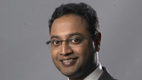 Indiaspend's Govindraj Ethiraj Announced McNulty Prize Laureate
