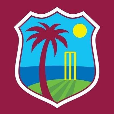 Cricket West Indies. (Photo: Twitter/@westindies)