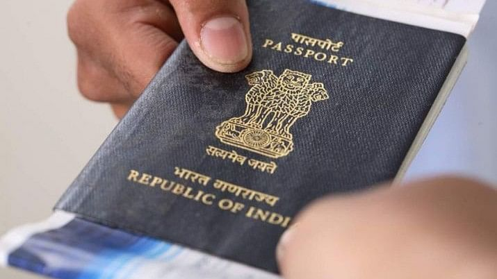 Haryana Sisters Denied Passport Over 'Nepalese' Looks, HM Steps In