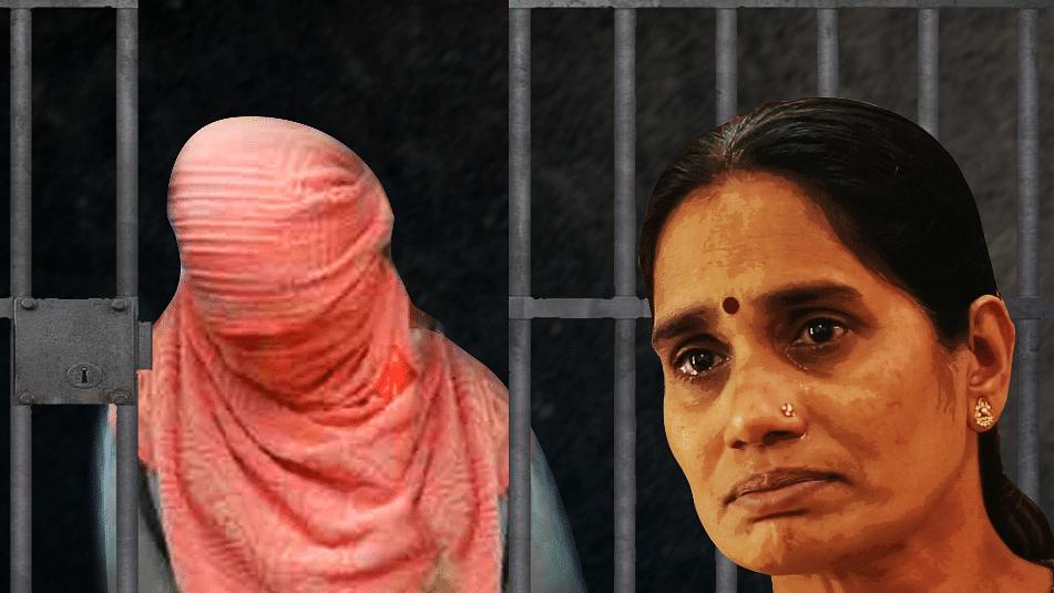 QWrap: SC Rejects Nirbhaya Rapists' Plea; Mumbai Rains to Continue