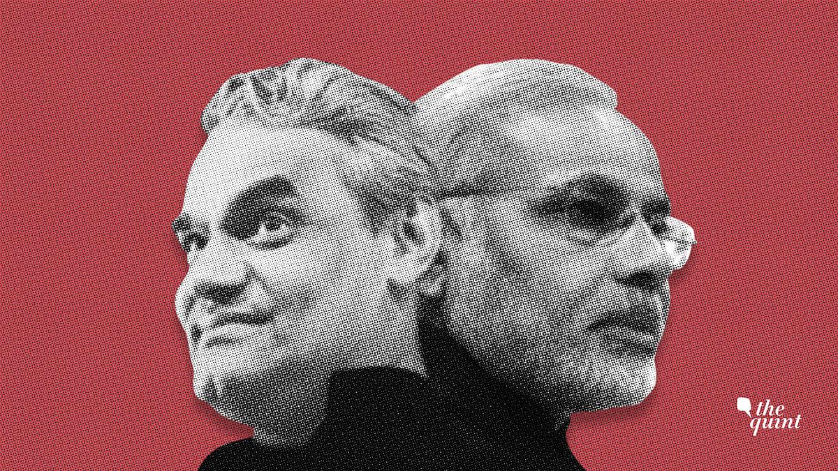 Why PM Modi is Not Atal Bihari Vajpayee's Political Heir