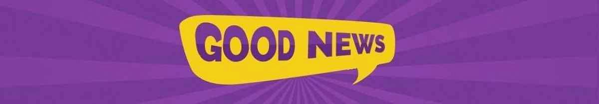 #GoodNews: SC Judge Sings 'We Shall Overcome' for Kerala