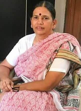 Sudha Bharadwaj: Activist & Lawyer Arrested over Bhima Koregaon