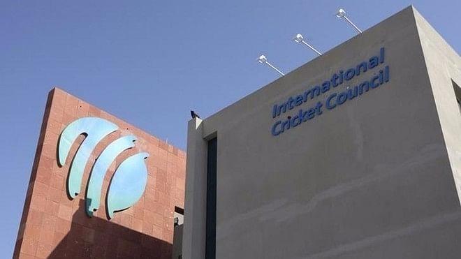 ICC Sanction Second Season of T10 League in Sharjah