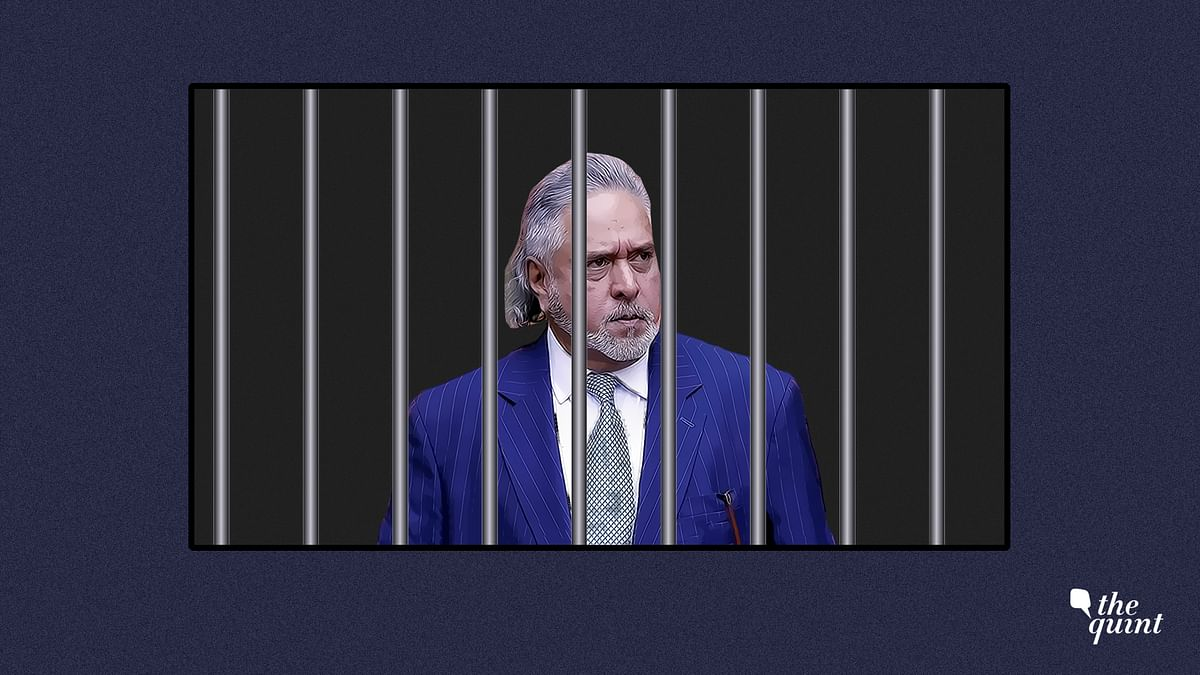 Dear Vijay Mallya, Arthur Road Jail Won't Give You VIP Treatment
