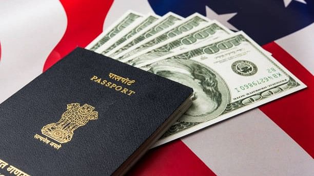 H1B Is a Gamble, So We're Coming Home: Young Indians in America