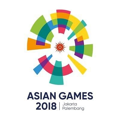 18th Asian Games 2018. (Photo: Twitter/@asiangames2018)