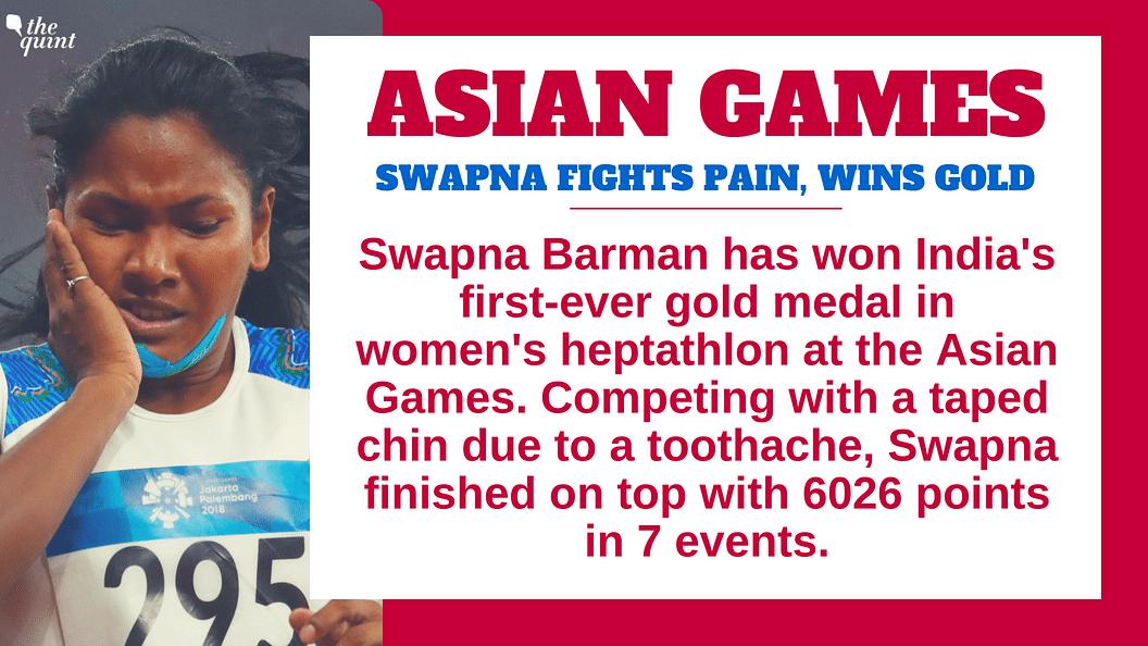 Day 11, Asian Games: Indian Women's Hockey Team Enter Final