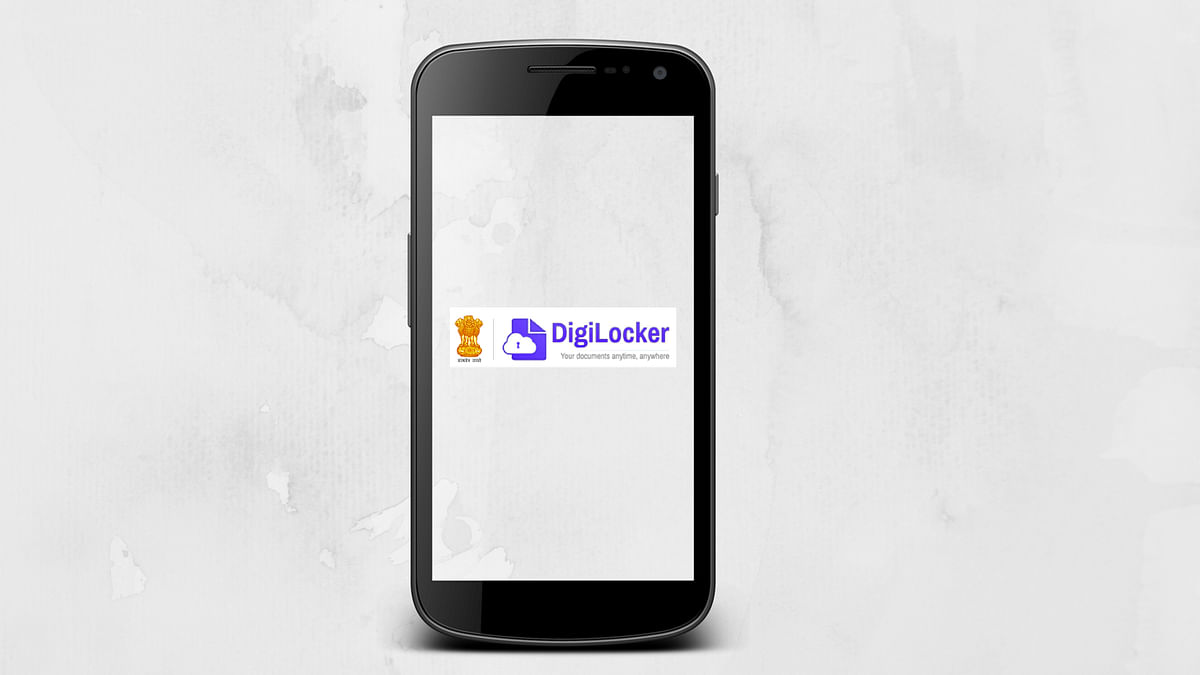 How to Access CBSE Class 12 Exam Mark Sheets on DigiLocker App