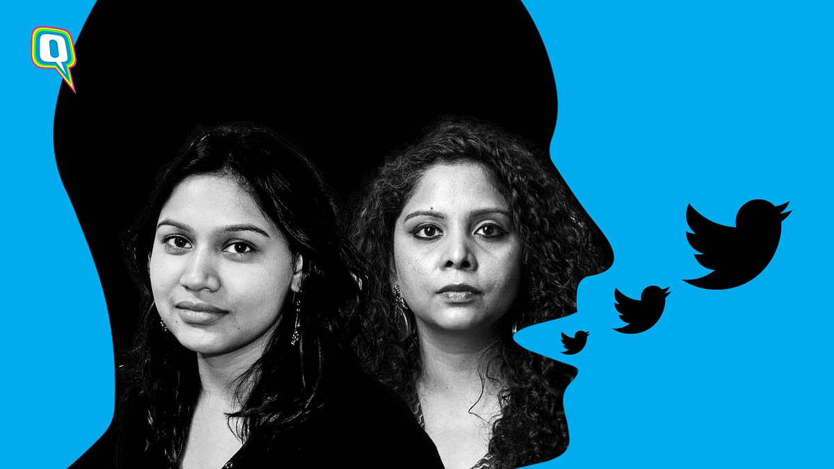 How Threats on Twitter Manifest In Real Life: Indian Troll Tales