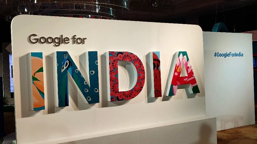 Google for India event on Tuesday showcased new set of features.