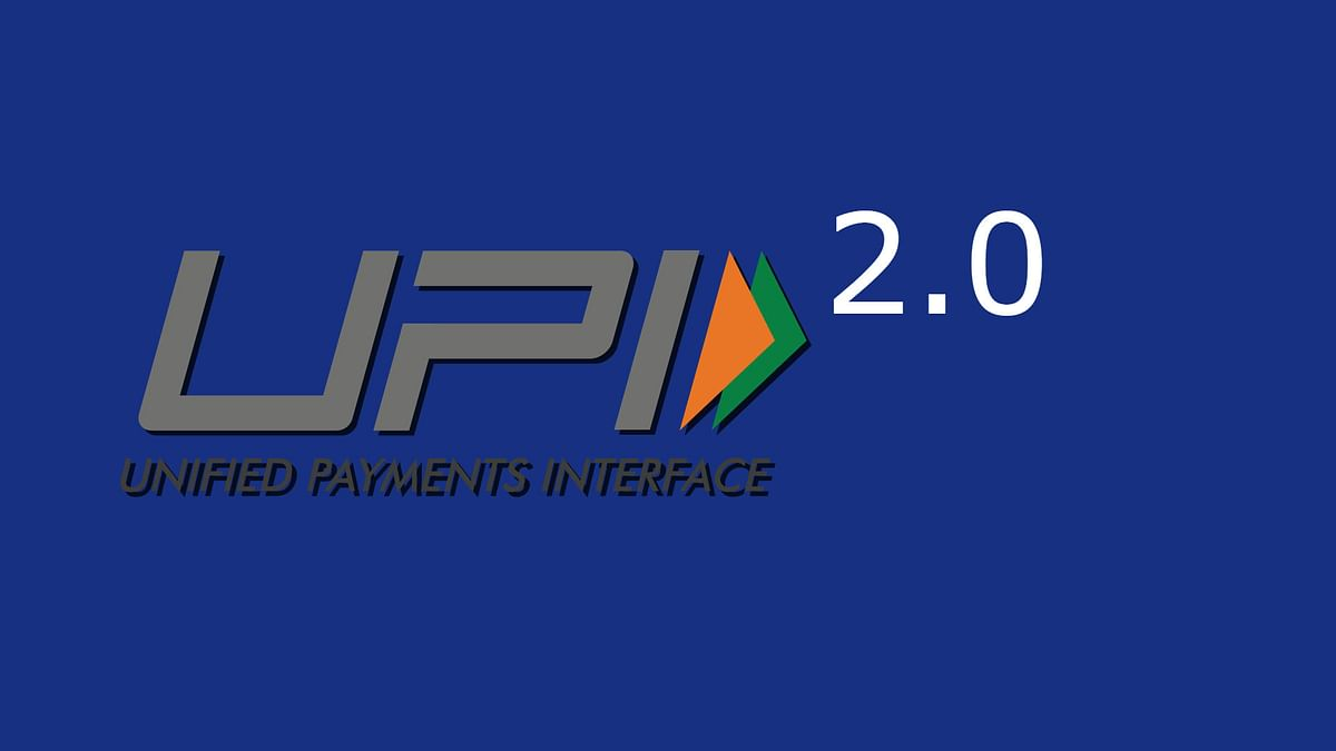 How to Make UPI Payments on Mobile Without Using the Internet