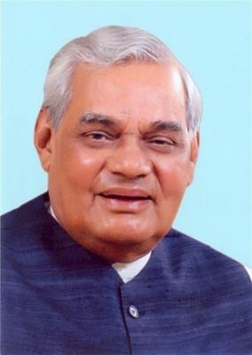 Atal Bihari Vajpayee's prime ministership: An infrastructure primer