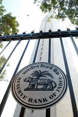 RBI hikes key lending rate by 25 basis points to 6.5%