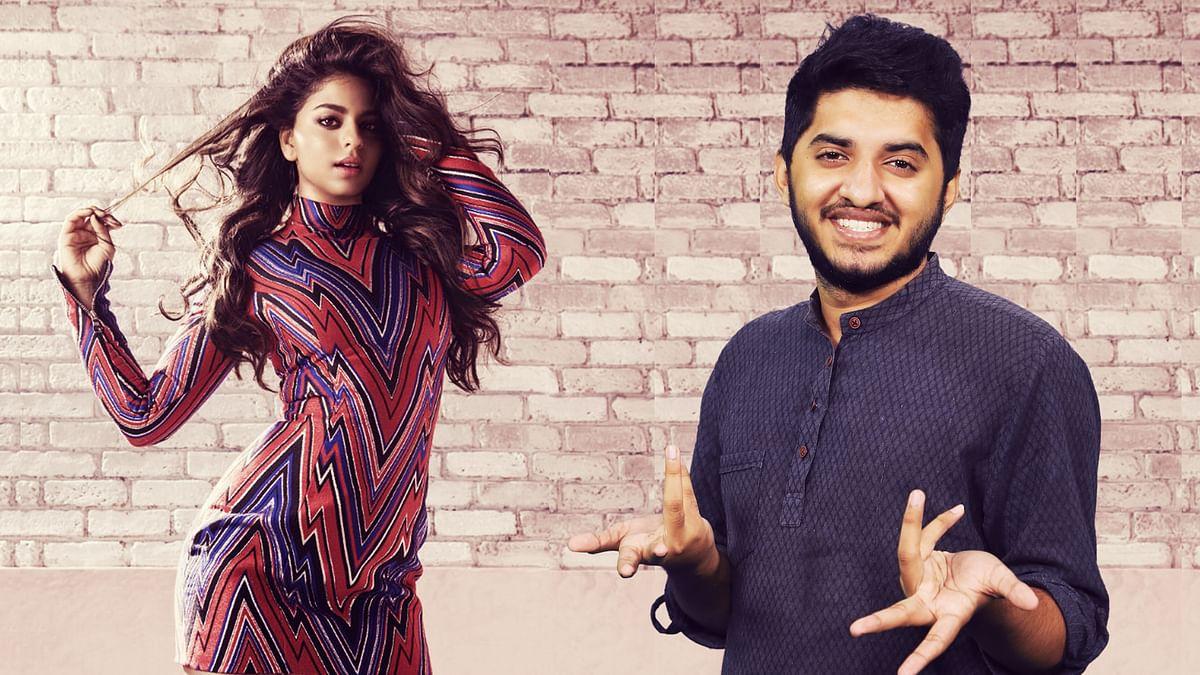 Bak Bak Bilal: Yes, Suhana Khan Is on the Cover of 'Vogue'... So?