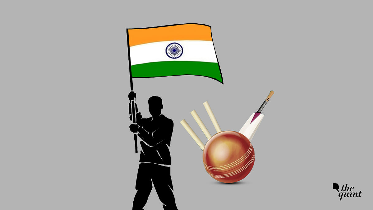 In J&K this Year, It's a Toss Between Independence Day & Cricket