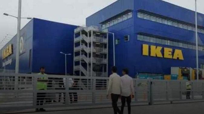 Aye or Nay? IKEA's Launch In India Creates a Buzz On Twitter