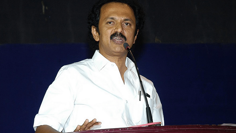 Stalin singles out TNDMA for praise; TTV stresses need for quick assistance from the Centre.