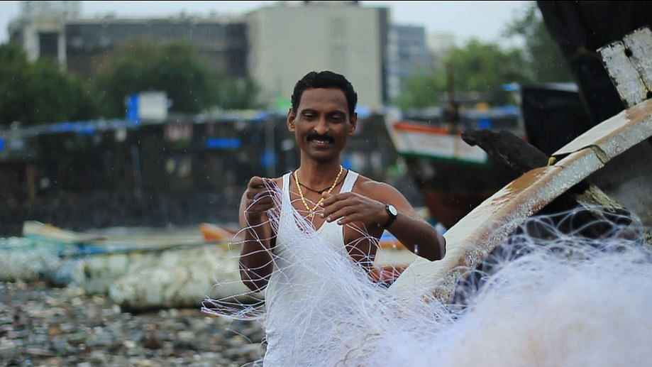 Why Are Fishermen in Mumbai Worried About Their Future?
