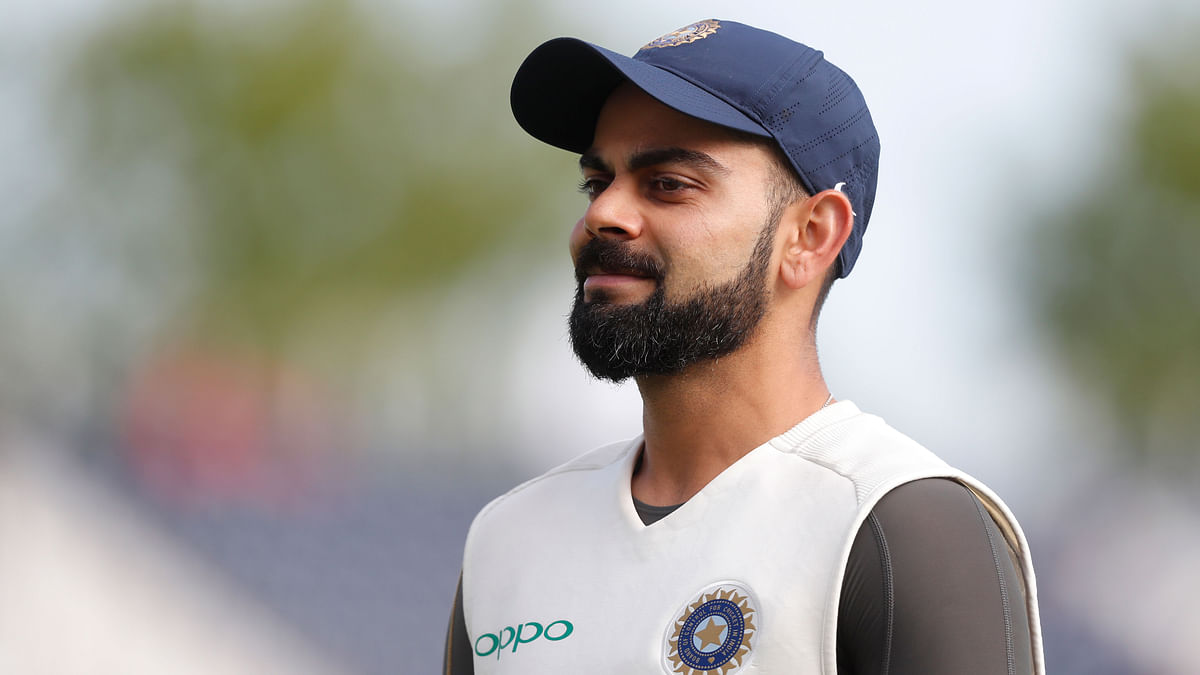 India skipper Virat Kohli's workload will be in focus ahead of team India's selection for the Asia Cup.