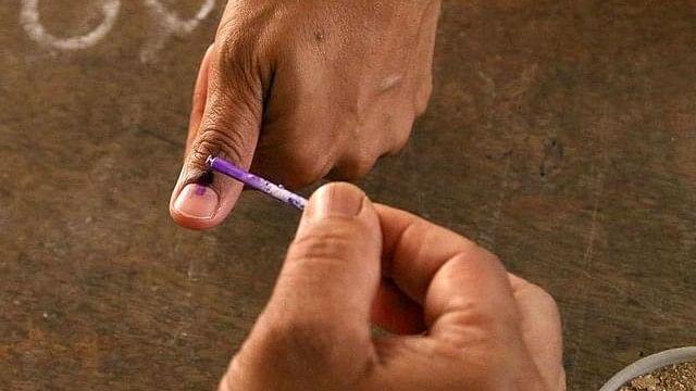 BJP Wins Big in Sangli, Jalgaon Civic Polls in Maharashtra