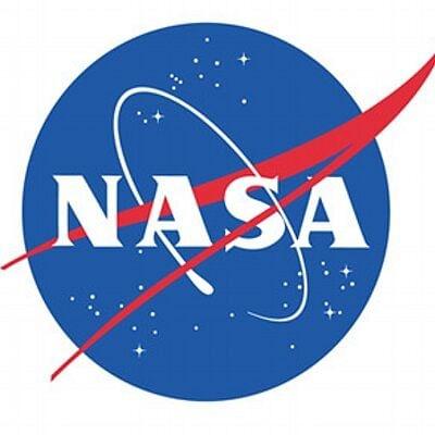 NASA. (Photo: Twitter/@@NASA)
