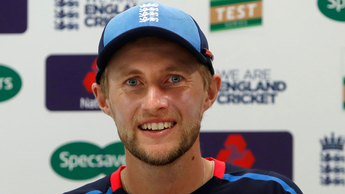 Virat Kohli Best Across Formats Among Peers: Joe Root