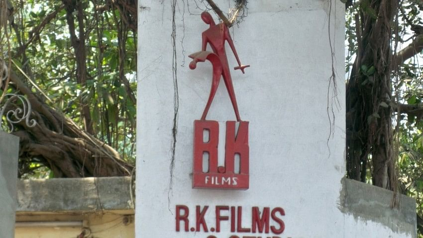 RK Studios to Make Way for Luxury Flats by Godrej Properties