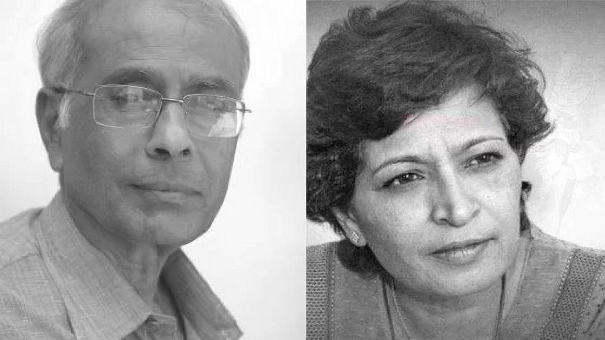 Suspect in Dabholkar Murder Remanded to CBI Custody Till 10 Sept