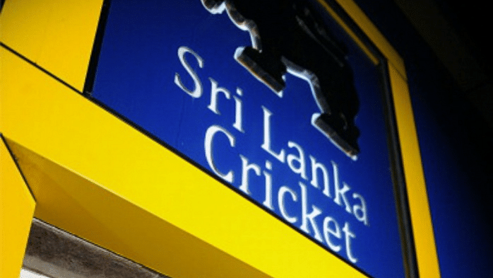 The ICC has urged Sri Lanka's scandal-ridden sporting community to come forward with information about corruption.