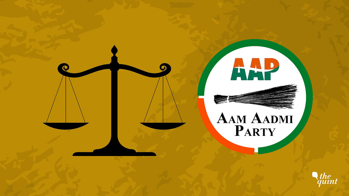19 AAP MLAs & the Curious Case of the State & Political Vendetta