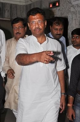 No need to panic over dengue: Bengal minister