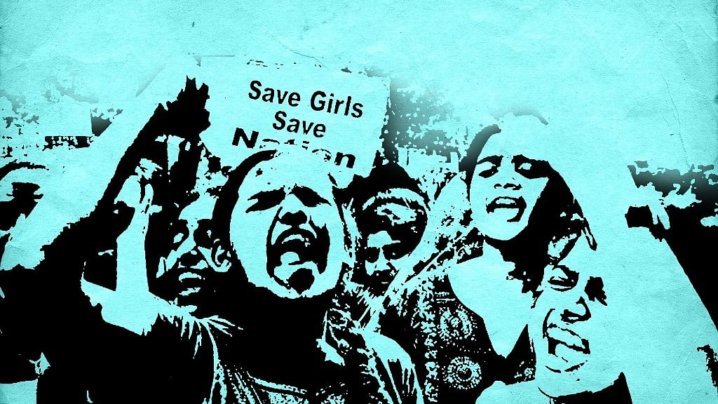 Rajasthan Woman Gang-Raped in School She Stayed at During Lockdown