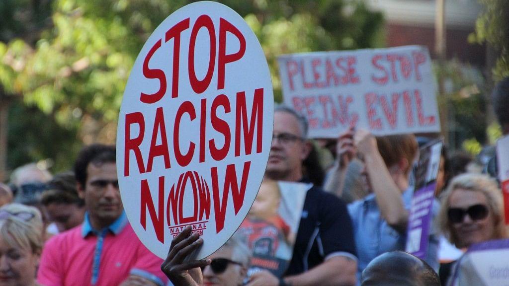 HC Rebukes Punjab Police for Racist Slur Against African National