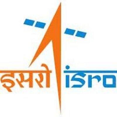 ISRO unveils bust of space pioneer Sarabhai in Bengaluru