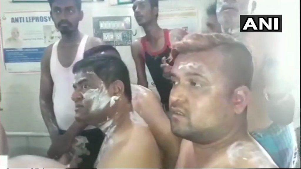 Karnataka Local Body Polls: Win-Win for Congress and Coalition