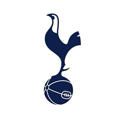Tottenham Hotspur. (Photo: Twitter/@SpursOfficial)