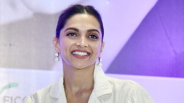 Deepika Padukone said that women should take out time for themselves without guilt.